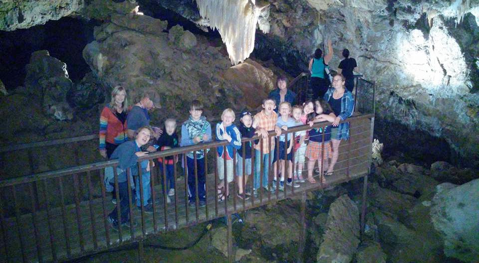 Cavern6